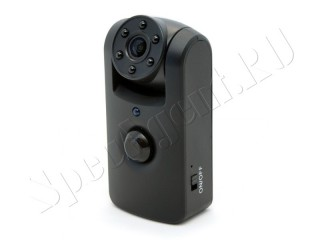 mini-camera-ambertek-g180-hd-dvr-ir-pir-datchikom-001