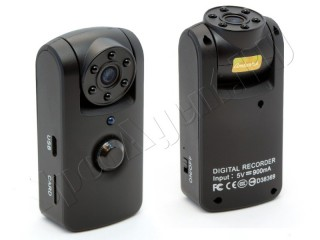 mini-camera-ambertek-g180-hd-dvr-ir-pir-datchikom-0022