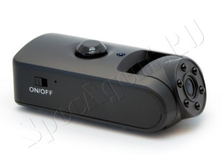 mini-camera-ambertek-g180-hd-dvr-ir-pir-datchikom-004