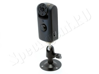 mini-camera-ambertek-g180-hd-dvr-ir-pir-datchikom-007