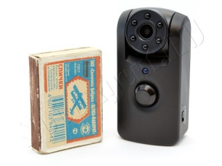 mini-camera-ambertek-g180-hd-dvr-ir-pir-datchikom-008