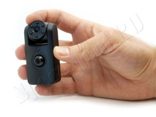 mini-camera-ambertek-g180-hd-dvr-ir-pir-datchikom-009