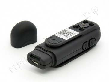 wifi-ip-mini-camera-ambertek-dv155S-004