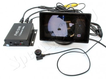 ahd-mini-videoregistrator-1080p-fhd-dvr-mini-camera-005
