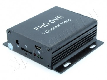 ahd-mini-videoregistrator-1080p-fhd-dvr-mini-camera-013