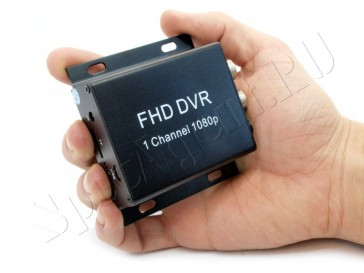 ahd-mini-videoregistrator-1080p-fhd-dvr-mini-camera-014