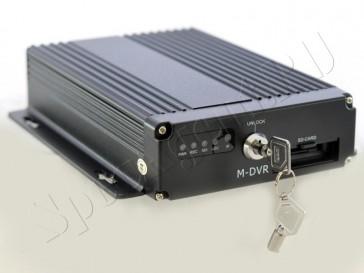 skrytoe-videonabludenie-avomobil-mashina-mdvr-001
