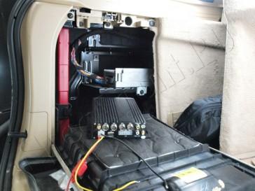 skrytoe-videonabludenie-avomobil-mashina-install-005
