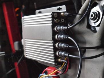 skrytoe-videonabludenie-avomobil-mashina-install-007