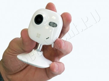wifi-ip-camera-ezviz-c2-mini-001