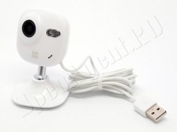 wifi-ip-camera-ezviz-c2-mini-002
