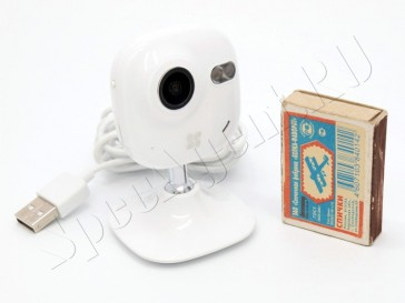 wifi-ip-camera-ezviz-c2-mini-003