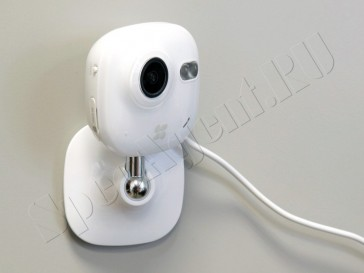 wifi-ip-camera-ezviz-c2-mini-006