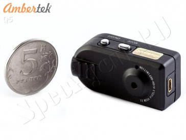 q5-mini-camera-ambertek-videoregistrator-001