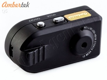 q5-mini-camera-ambertek-videoregistrator-004
