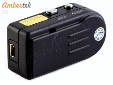 q5-mini-camera-ambertek-videoregistrator-005