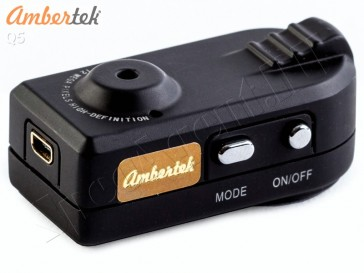 q5-mini-camera-ambertek-videoregistrator-006