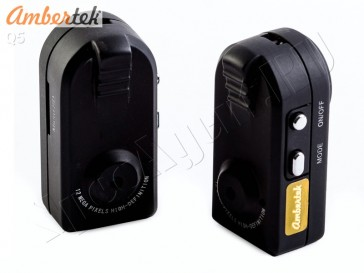 q5-mini-camera-ambertek-videoregistrator-007