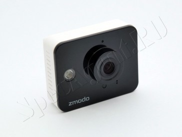 wifi-ip-mini-camera-zmodo-001