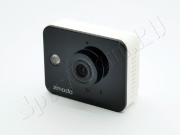 wifi-ip-mini-camera-zmodo-002