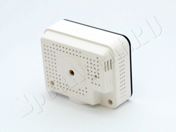 wifi-ip-mini-camera-zmodo-004