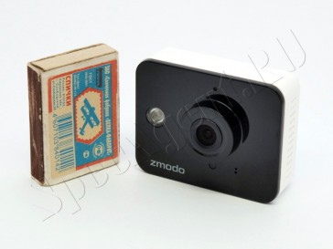 wifi-ip-mini-camera-zmodo-010
