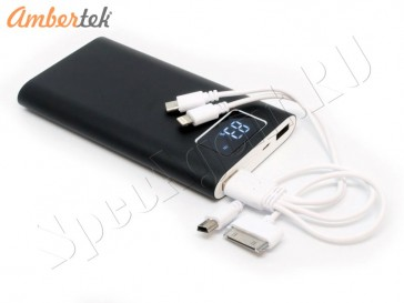 ambertek-pb8400mah-power-bank-02