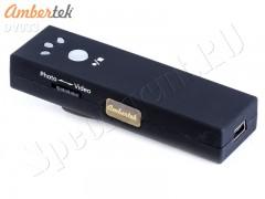 Мини видеорегистратор Ambertek DV033