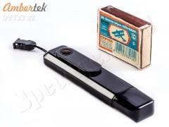 Мини видеорегистратор WQHD 1440p Ambertek DV133 версии 2.0