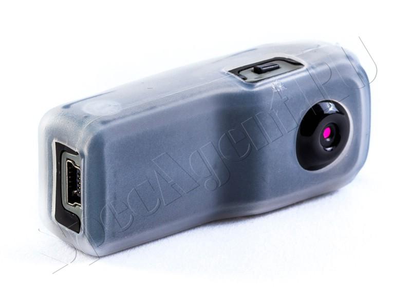 Скрытая видеокамера мд99