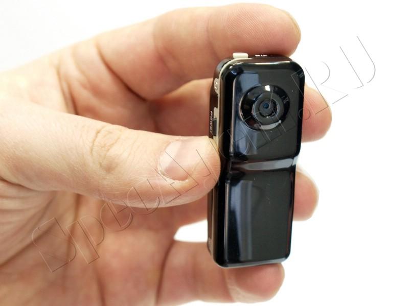 Скрытая видеокамера на одежду с прямым выходом на компьютер для сдачи экзаменов