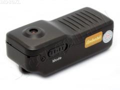 Мини видеокамера видеорегистратор Ambertek MD80 XL