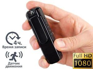 Сколько хранятся записи с камер видеонаблюдения в кафе