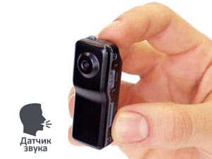 Подключение камеры заднего вида по wifi