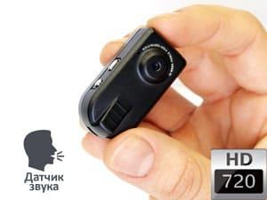 perevod-skritaya-kamera