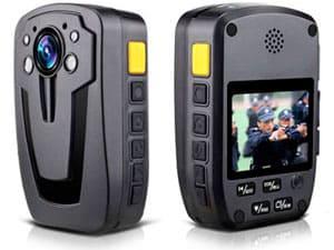 Gsm камера видеонаблюдения уличная купить в