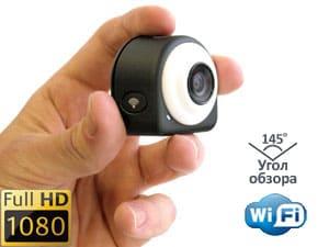Секрет камера видео ролики фото 277-970