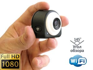 онлайн скріта камера