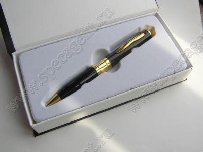 Spy Pen Инструкция
