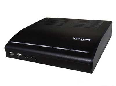 Видеорегистратор hq-9504m настройка 3g запись с видеорегистратора carcam q4