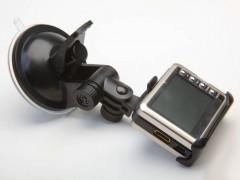 Мини камера видеорегистратор H-188 HD