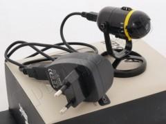 Беспроводная Wi-Fi миникамера Ai-Ball