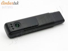 Беспроводной Wi-Fi HD мини видеорегистратор DV135S