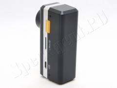 Мини камера Ambertek DV2000 версии 2.0