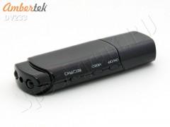 Мини видеорегистратор HD1080P Ambertek DV233