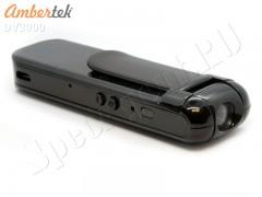 Мини видеорегистратор - камера Ambertek DV3000