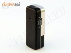 Мини камера видеорегистратор Ambertek G100