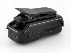 Мини видеокамера видеорегистратор Ambertek MD80 SE