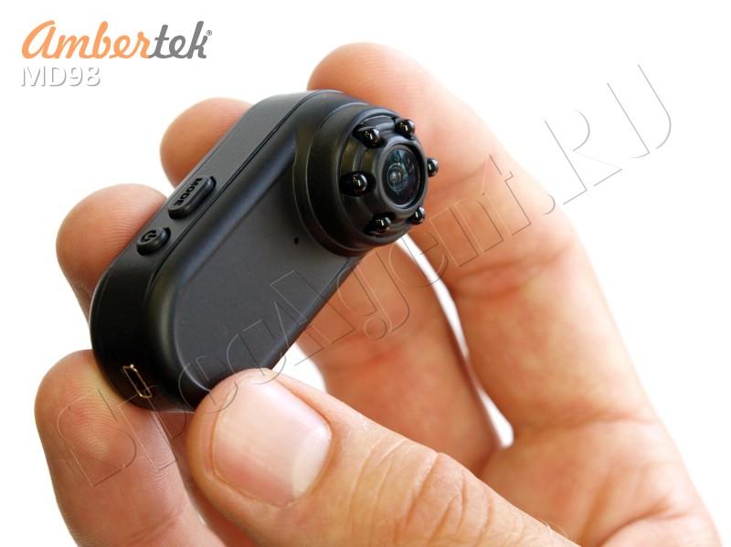 Скачать бесплатно скрытая фото камера 78341 фотография