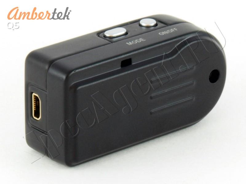 Ambertek q5 инструкция